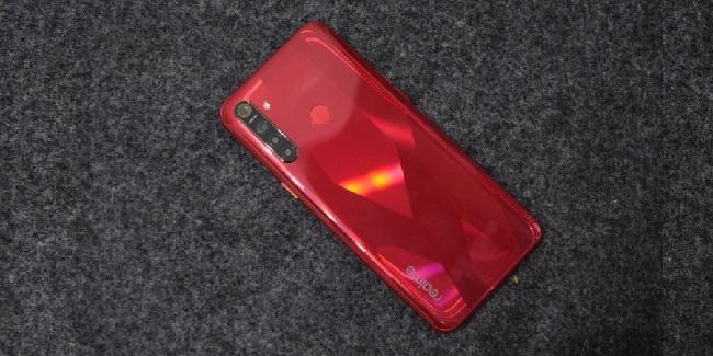 https: img.okezone.com content 2019 11 25 57 2134220 ponsel-realme-5s-bakal-meluncur-27-november-di-indonesia-YDoLdiPj4N.jpg
