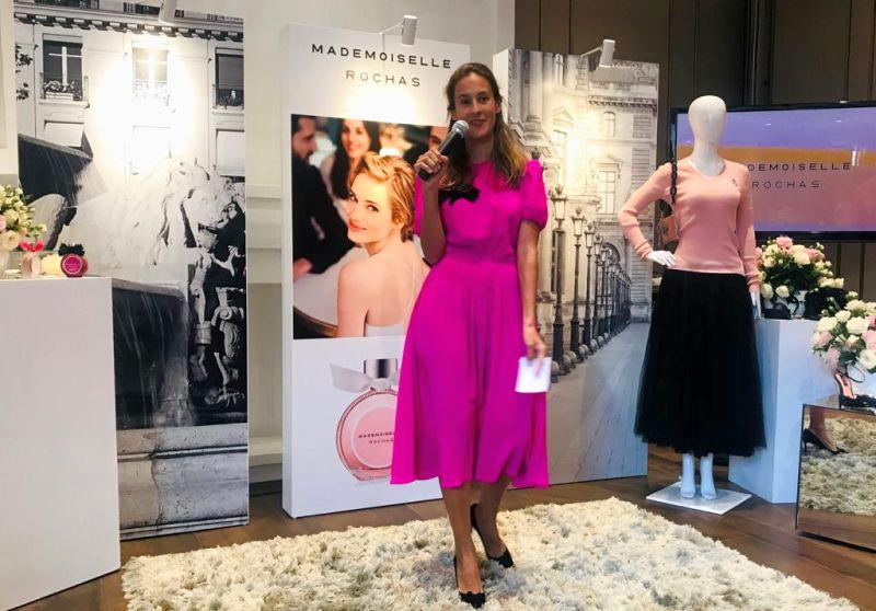 https: img.okezone.com content 2019 11 25 611 2134030 tips-tampil-keren-dan-cantik-ala-wanita-paris-dDQKG5fepR.jpg