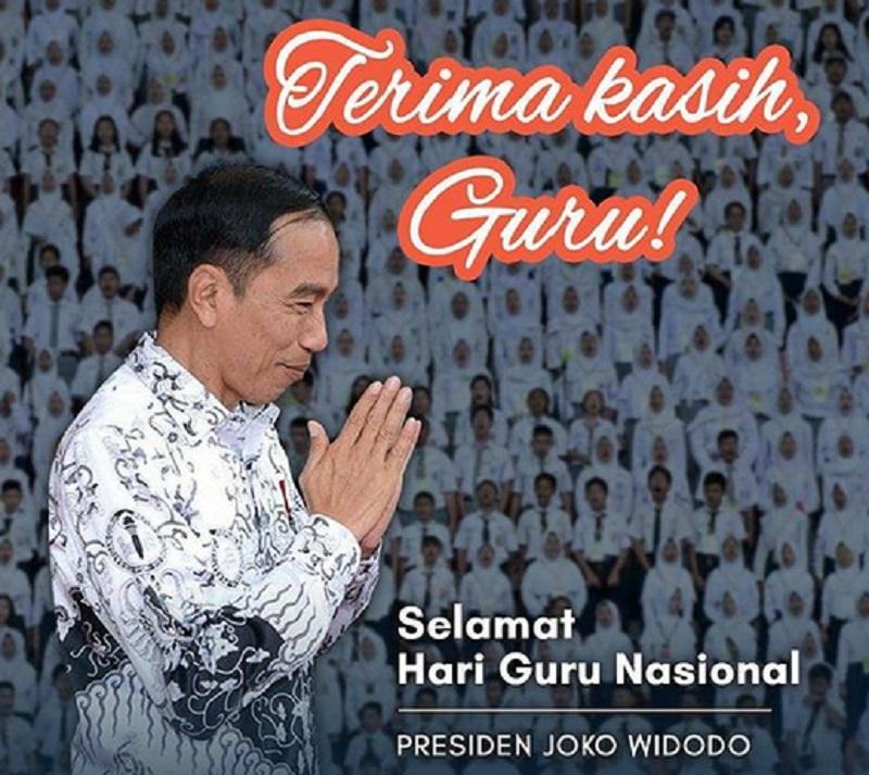 https: img.okezone.com content 2019 11 25 65 2134131 hari-guru-nasional-jokowi-guru-adalah-penggerak-indonesia-maju-DnSMieJJma.jpg
