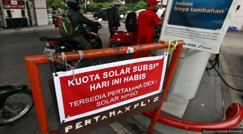 https: img.okezone.com content 2019 11 26 320 2134687 bos-pertamina-kuota-solar-subsidi-habis-akhir-bulan-ini-BAY8V44eRp.jpg