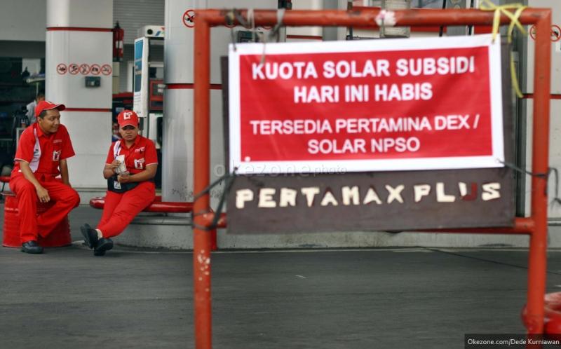 https: img.okezone.com content 2019 11 26 320 2134718 kuota-solar-subsidi-jebol-dirjen-migas-curigai-konsumsi-tak-wajar-ReT6CS3YnM.jpg