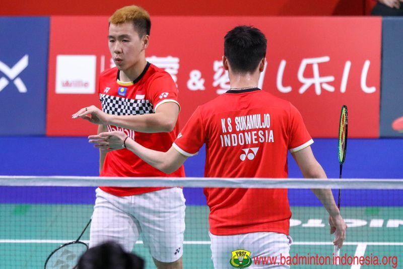 https: img.okezone.com content 2019 11 26 40 2134672 daftar-pemain-indonesia-yang-lolos-ke-bwf-world-tour-finals-2019-faziQkR2lf.jpg