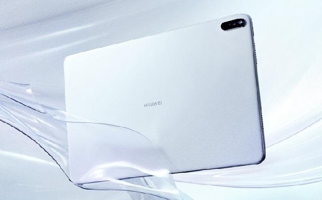 https: img.okezone.com content 2019 11 26 57 2134611 huawei-umumkan-matepad-pro-tablet-dengan-kamera-di-layar-nkUBX8NmQo.jpg
