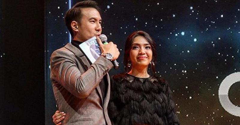 https: img.okezone.com content 2019 11 26 598 2134443 olivia-pulang-13-peserta-indonesian-idol-melangkah-ke-babak-selanjutnya-OnEzoGdFsw.jpg
