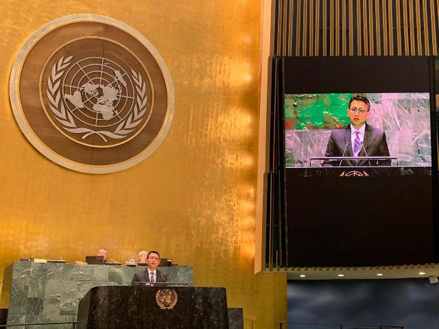 https: img.okezone.com content 2019 11 27 18 2135121 indonesia-dukung-penghapusan-hak-veto-di-pbb-FrtdmM47eo.jpeg