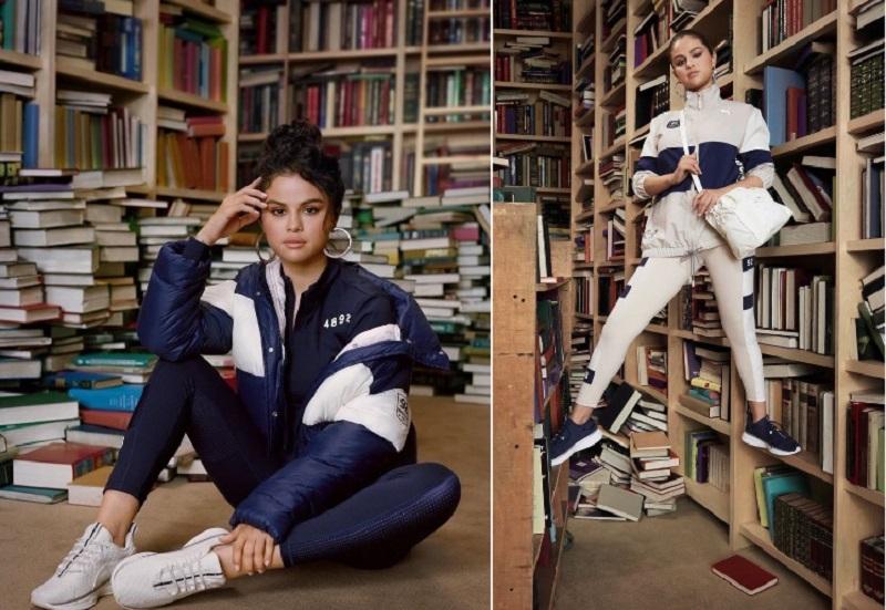 https: img.okezone.com content 2019 11 27 194 2134924 cantiknya-selena-gomez-bergaya-sporty-di-perpustakaan-netizen-saranin-jadi-model-saja-7sjbpq50q9.jpg