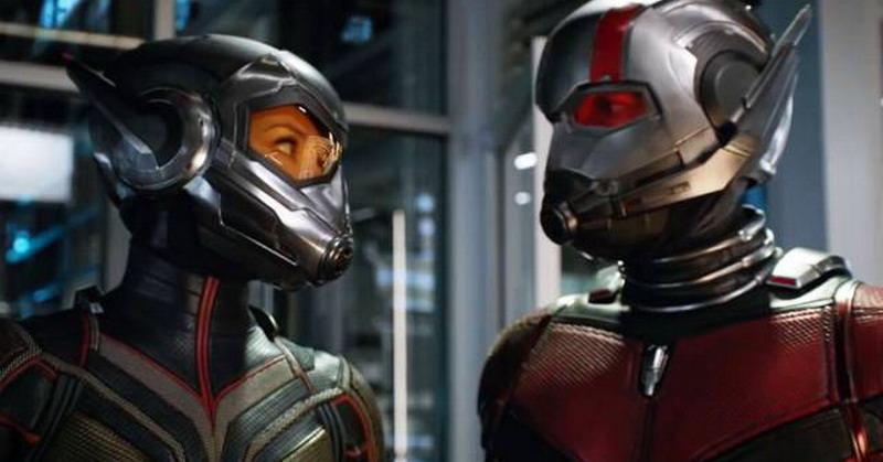 https: img.okezone.com content 2019 11 27 206 2135019 ant-man-3-akan-jelajahi-quantum-realm-lebih-dalam-Kgx9CVA6gp.jpg