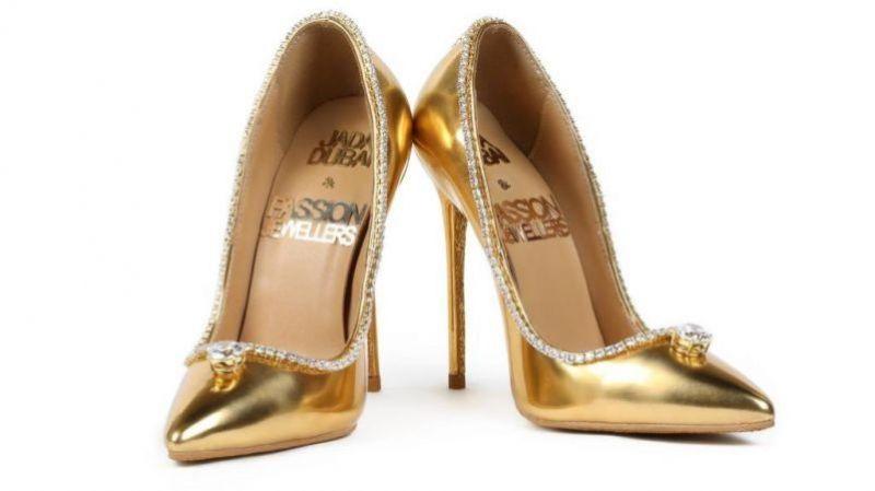 https: img.okezone.com content 2019 11 27 320 2135145 15-sepatu-termahal-dari-air-jordan-hingga-heels-rp238-miliar-F423meQnrm.jpg