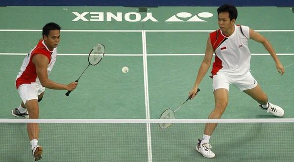 https: img.okezone.com content 2019 11 27 40 2134985 4-wakil-indonesia-yang-rebut-emas-bulu-tangkis-sea-games-2005-filipina-EoeOt2w7os.jpg