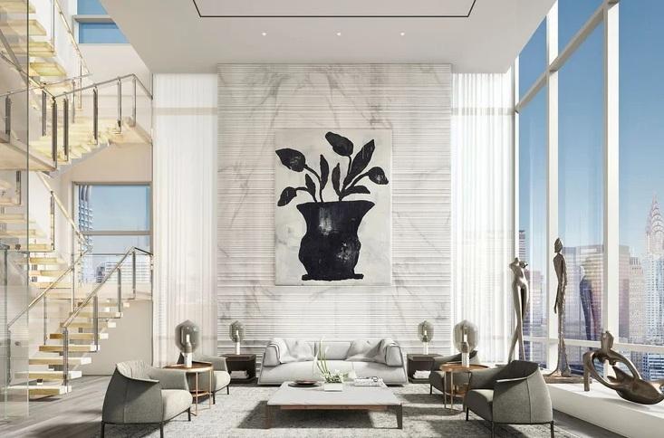 https: img.okezone.com content 2019 11 27 470 2135181 apartemen-apartemen-prestisius-ini-harganya-triliunan-intip-isinya-s7fDPls54p.jpg
