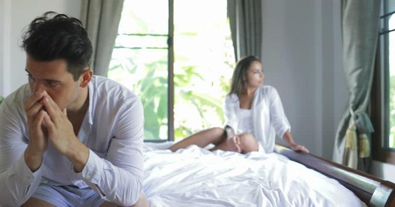 https: img.okezone.com content 2019 11 27 485 2135096 tak-hanya-pria-90-persen-wanita-indonesia-alami-disfungsi-seksual-MY0Eir7D68.jpg