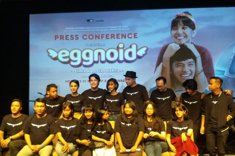 https: img.okezone.com content 2019 11 28 206 2135653 naya-anindita-sebut-eggnoid-film-terbaiknya-ty2WW4Ok7Z.jpg