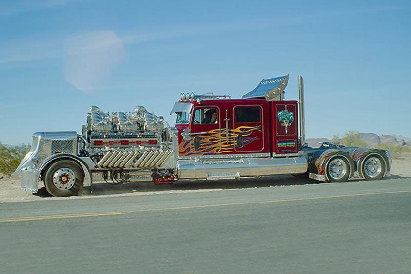 https: img.okezone.com content 2019 11 28 312 2135542 modifikasi-mesin-truk-ini-bikin-takut-harganya-capai-rp169-miliar-A4IEBXmRSp.jpg