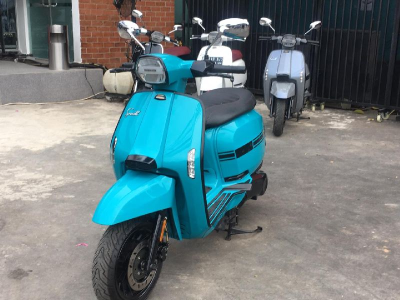 https: img.okezone.com content 2019 11 28 53 2135696 serius-garap-pasar-motor-di-indonesia-lambretta-siap-bangun-pabrik-mW1vD9jwDV.jpg