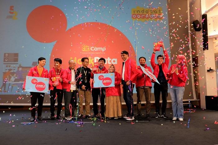 https: img.okezone.com content 2019 11 28 54 2135527 indosat-ooredoo-umumkan-pemenang-kompetisi-hackdata-9k0wMxShTV.jpeg