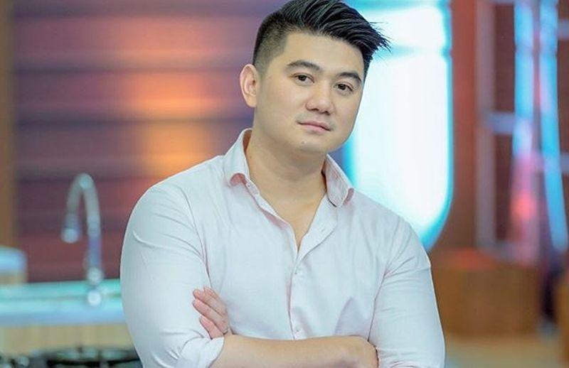https: img.okezone.com content 2019 11 28 612 2135365 komentari-kaki-netizen-chef-arnold-dituding-body-shaming-DovbQTnJr9.jpg