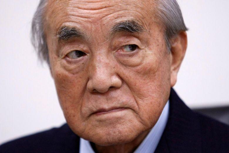 https: img.okezone.com content 2019 11 29 18 2135958 mantan-pm-jepang-yasuhiro-nakasone-meninggal-dunia-di-usia-101-tahun-mLRxuDrqzM.jpg