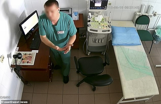 https: img.okezone.com content 2019 11 29 18 2136205 dokter-kandungan-di-ukraina-posting-video-pasien-telanjang-ke-situs-porno-XX35BtUnbp.jpg