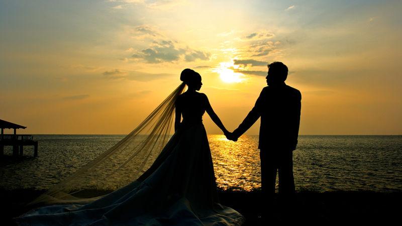 https: img.okezone.com content 2019 11 29 196 2136188 4-tips-untuk-pasutri-muda-agar-pernikahan-langgeng-dan-jauh-dari-perceraian-V1593c5ynS.jpg