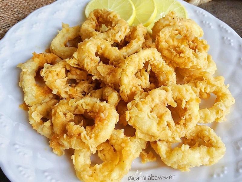 https: img.okezone.com content 2019 11 29 298 2135826 makan-siang-santap-salmon-crispy-saus-telur-asin-dijamin-maknyus-q490h977aJ.jpg