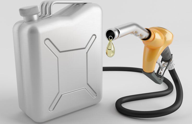 https: img.okezone.com content 2019 11 29 320 2135815 as-china-kembali-bersitegang-harga-minyak-bergerak-dua-arah-fxYswv2Gna.jpg