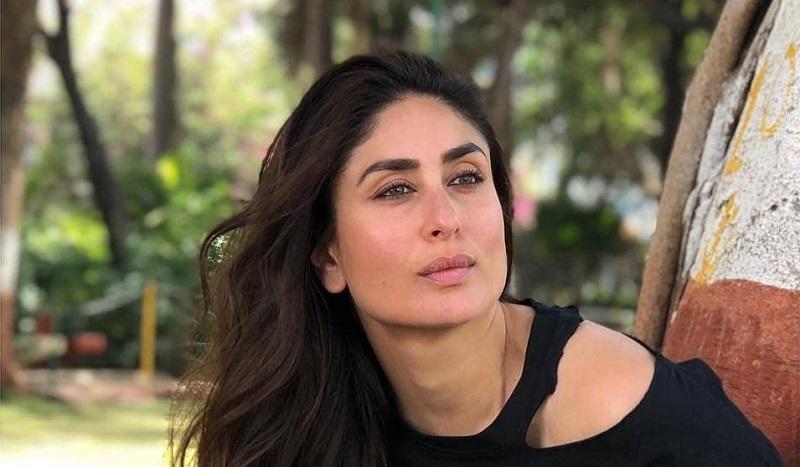 https: img.okezone.com content 2019 11 29 33 2135971 punya-perut-rata-intip-rahasia-diet-5-aktris-bollywood-ini-ME4jEUWA0U.jpg