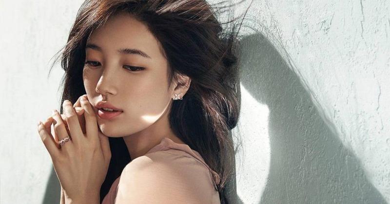 https: img.okezone.com content 2019 11 29 33 2136058 pola-diet-idola-k-pop-yang-dianggap-cukup-ekstrim-12rEde2BGi.jpg