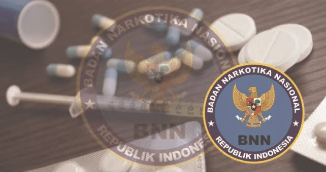 https: img.okezone.com content 2019 11 29 337 2135869 wacana-pembubaran-bnn-dinilai-dampak-kegelisahan-maraknya-narkoba-99U1XF4GmU.jpg