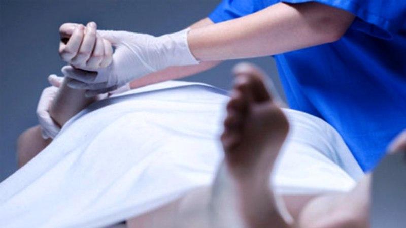 https: img.okezone.com content 2019 11 29 481 2136043 mandikan-jenazah-pasien-hiv-perlu-penanganan-khusus-stLPCvW3Rk.jpg