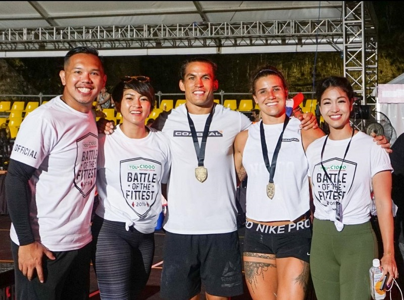 https: img.okezone.com content 2019 11 29 481 2136114 you-c1000-battle-of-the-fittest-2019-kompetisi-advance-fitness-terbesar-se-indonesia-wsQ3aEPVb0.jpeg