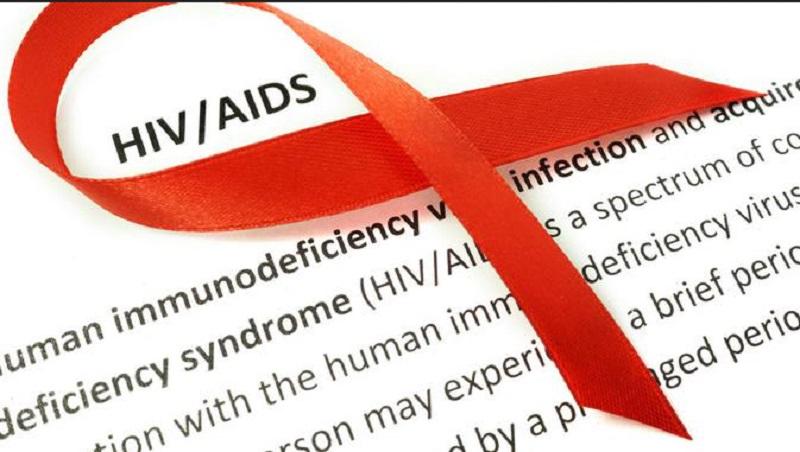 https: img.okezone.com content 2019 11 29 481 2136222 beredar-luas-di-masyarakat-ini-mitos-seputar-hiv-aids-yang-paling-ditakuti-ZDapej4FKH.jpg