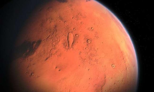 https: img.okezone.com content 2019 11 29 56 2136046 ilmuwan-temukan-cara-lebih-mudah-deteksi-alien-di-mars-RmBJPfCYgi.jpg