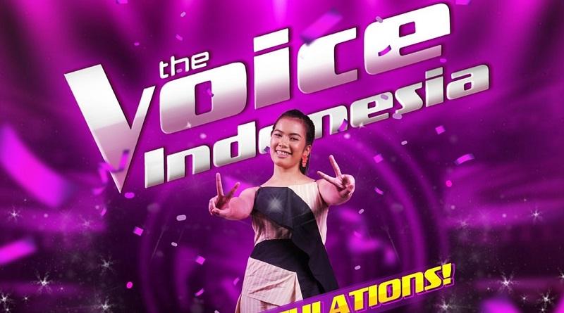 https: img.okezone.com content 2019 11 29 598 2135846 jadi-pemenang-the-voice-indonesia-vionita-ingin-bangun-rumah-LFhaK9foAT.jpg