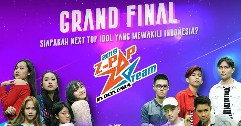 https: img.okezone.com content 2019 11 29 598 2135866 grand-final-z-pop-dreams-2-pemenang-wakili-indonesia-ke-kancah-internasional-OGilNiFnhE.jpeg