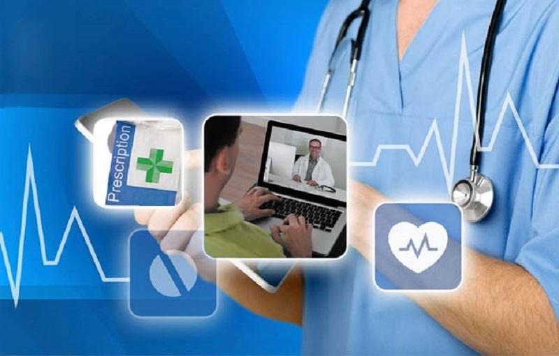 https: img.okezone.com content 2019 11 30 481 2136378 pentingnya-alat-bantu-berteknologi-mumpuni-untuk-edukasi-kesehatan-masyarakat-di-era-digital-9Ucd3Q8bwf.jpg