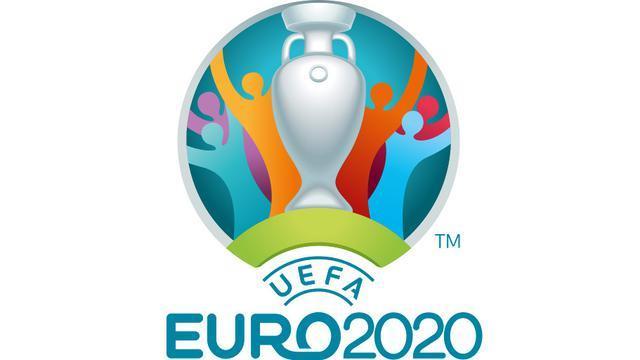 Jadwal Drawing Piala Eropa 2020 dan Mekanisme