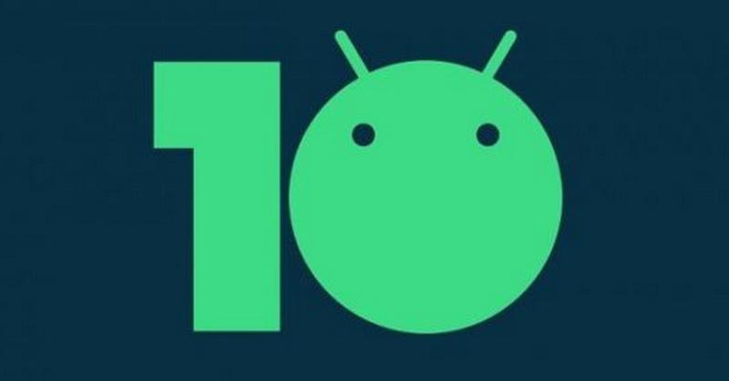 https: img.okezone.com content 2019 11 30 57 2136310 januari-galaxy-s10-terima-update-versi-android-10-uxd3b6acQQ.jpg