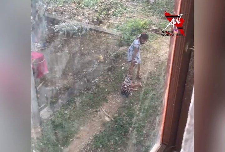 https: img.okezone.com content 2019 12 01 340 2136634 viral-ibu-di-aceh-seret-balitanya-15-meter-pelaku-langsung-diamankan-polisi-7UKv2ORHjc.jpg