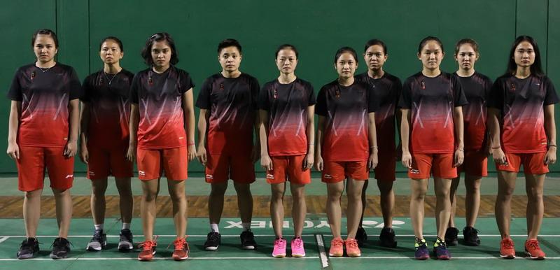 https: img.okezone.com content 2019 12 01 40 2136620 tim-beregu-bulu-tangkis-putri-indonesia-bersiap-lawan-singapura-di-semifinal-sea-games-2019-rYG5H8FzFY.jpg