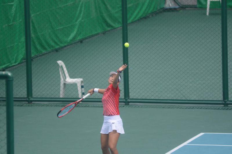 https: img.okezone.com content 2019 12 01 40 2136691 cabor-tenis-berpeluang-tuai-prestasi-di-sea-games-2019-PQAjtldVMb.jpg