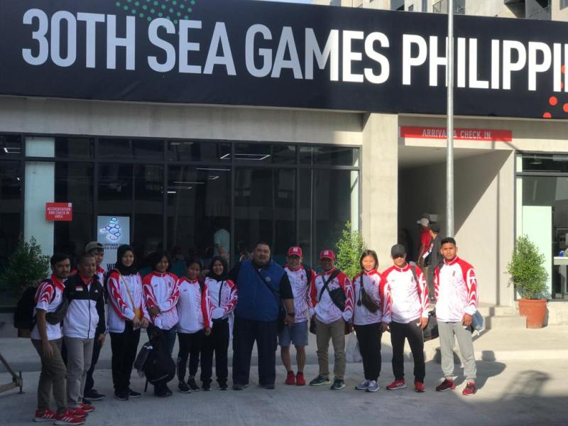 https: img.okezone.com content 2019 12 01 43 2136670 cabor-kurash-sumbang-tiga-medali-untuk-indonesia-di-sea-games-2019-NyEbZ7yGmj.jpeg