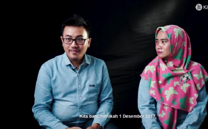 https: img.okezone.com content 2019 12 01 481 2136660 kisah-pasutri-odha-mengentas-stigma-negatif-tentang-hiv-aids-di-masyarakat-qPbth87E8q.jpg