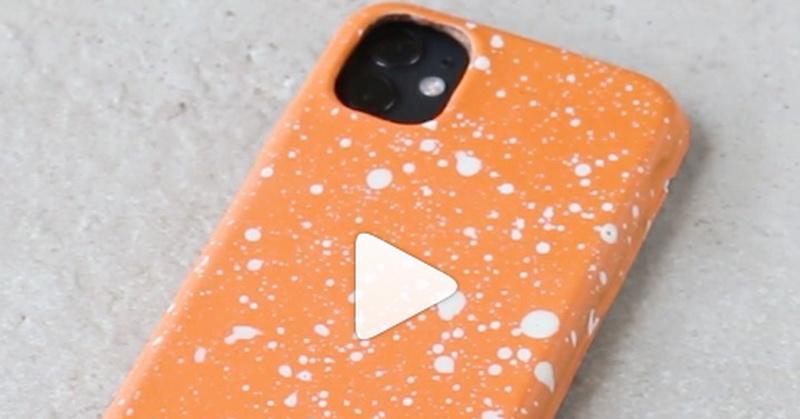 https: img.okezone.com content 2019 12 01 57 2136485 case-iphone-11-ini-terbuat-dari-cokelat-bisa-dimakan-5TpBKqbF4E.jpg