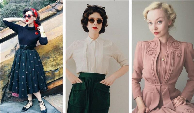 https: img.okezone.com content 2019 12 02 194 2136916 toko-barang-bekas-hingga-red-carpet-tren-fashion-vintage-makin-populer-j09PNfF5qs.jpg