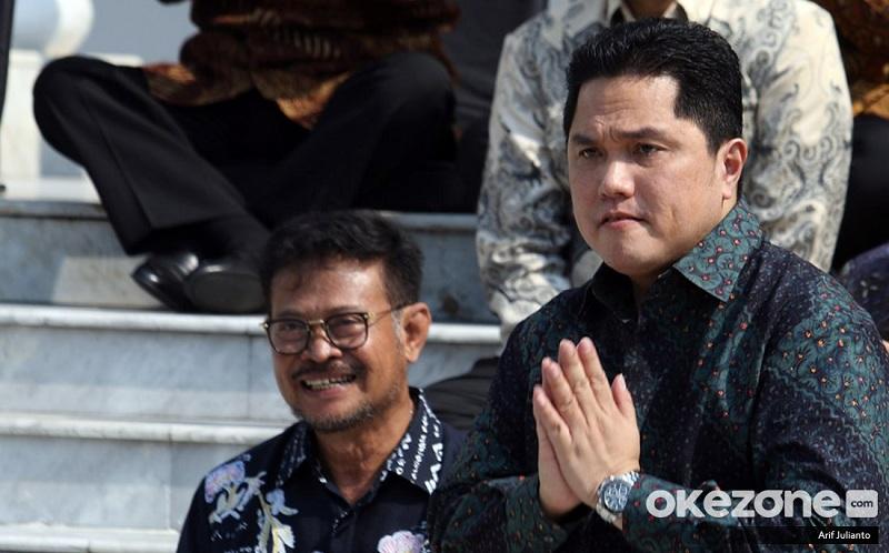 https: img.okezone.com content 2019 12 02 320 2136950 utang-krakatau-steel-rp40-triliun-dan-anak-usahanya-60-erick-thohir-angkat-tangan-Wu1SXQLywQ.jpg
