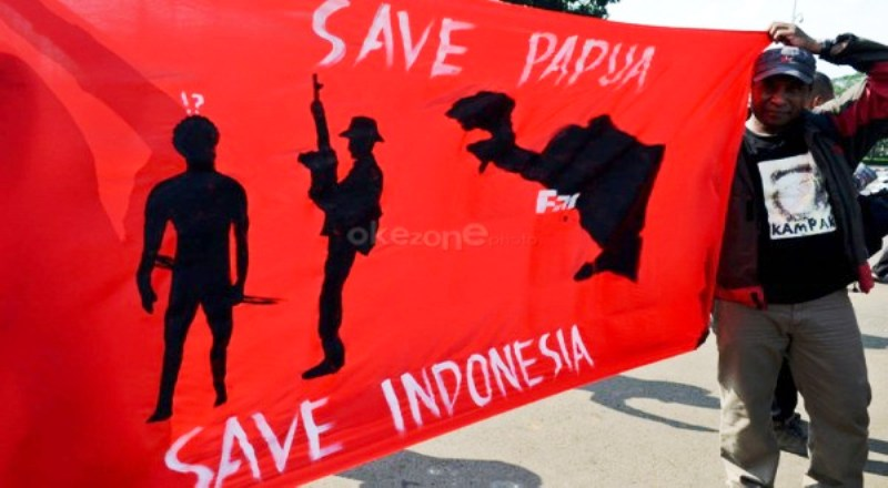 https: img.okezone.com content 2019 12 02 337 2136705 komite-nasional-papua-barat-negara-harus-selesaikan-kasus-ham-lewat-proses-hukum-GvpqTS8kv5.jpg