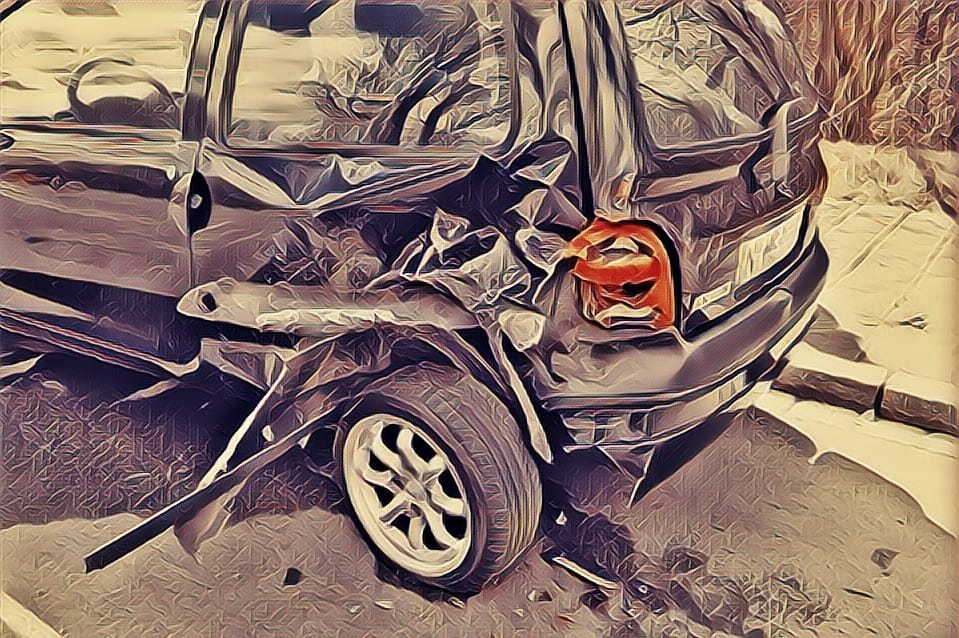 https: img.okezone.com content 2019 12 02 338 2136898 sedan-yang-tabrak-separator-transjakarta-hendak-ke-reuni-212-qGtQPGfNQx.jpg