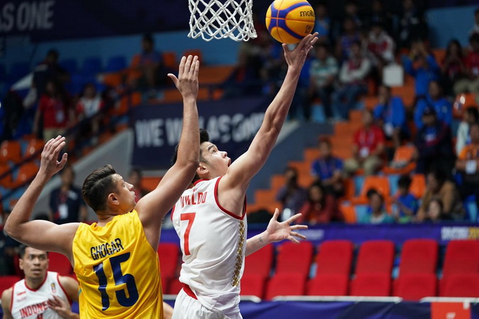 https: img.okezone.com content 2019 12 02 36 2136990 basket-3x3-indonesia-sumbang-perak-di-sea-games-2019-pH4X7uRNNp.jpg