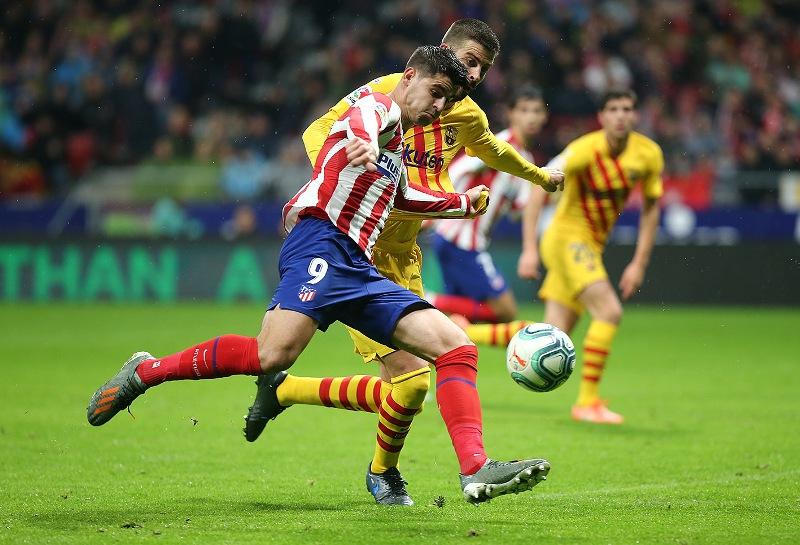 https: img.okezone.com content 2019 12 02 46 2136733 hasil-pertandingan-liga-spanyol-2019-2020-minggu-1-desember-BUX9NhMBvW.jpg