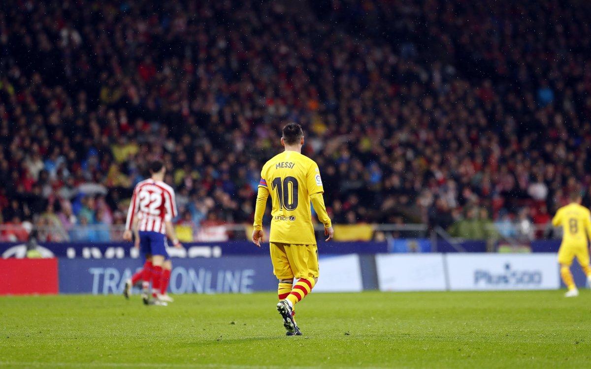 https: img.okezone.com content 2019 12 02 46 2136810 gara-gara-messi-gelandang-atletico-kecewa-kalah-dari-barcelona-3Kual36s2P.jpg